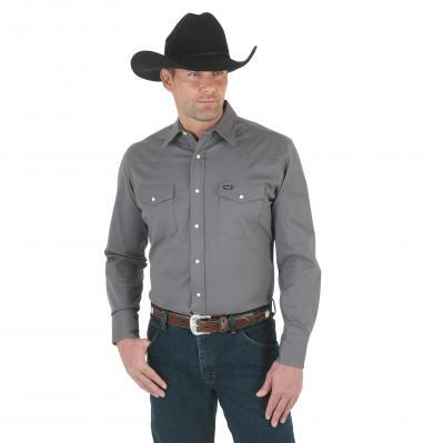 shirts_wrangler_macw10h