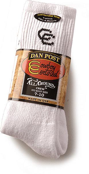 socks_mens_all_around_crew_dan_post.jpg