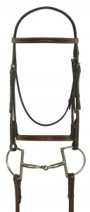 tack_English_Camelot_Bridle_467263.jpg