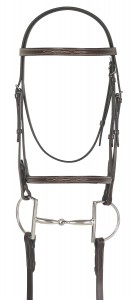 tack_English_Camelot_Bridle_467265.jpg