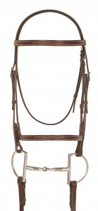 tack_English_Camelot_Bridle_467266.jpg