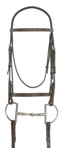 tack_English_Ovation_Bridle_467163.jpg
