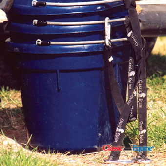 Classic Equine Bucket Straps.jpg