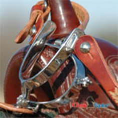 tack_equibrand_spur_1inch_band_spur_shot_new.jpg
