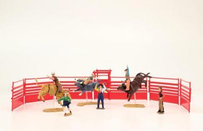 toys_mf_western_50652