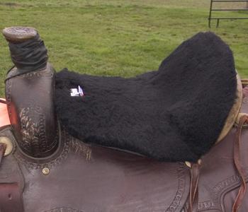 tush_cushion_western_luxury_fleece_black.jpg