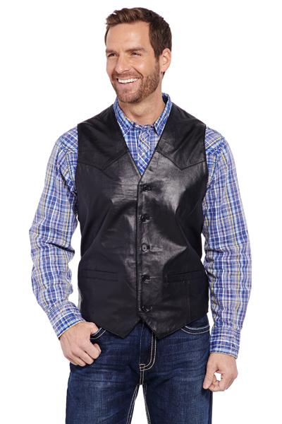 vests_cripplecreek_black_3059