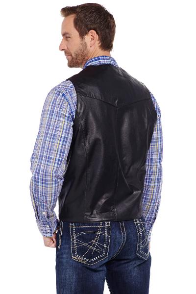 vests_cripplecreek_black_3059_back