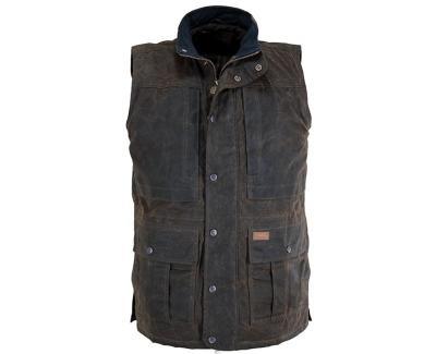 vests_outback_2049