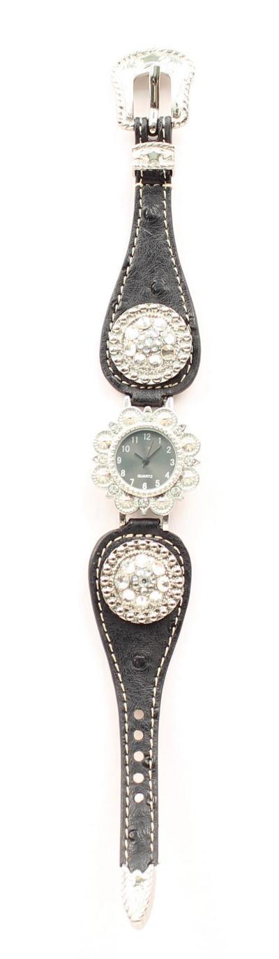 watches_mf_western_blazin_roxx_black_conco.jpg