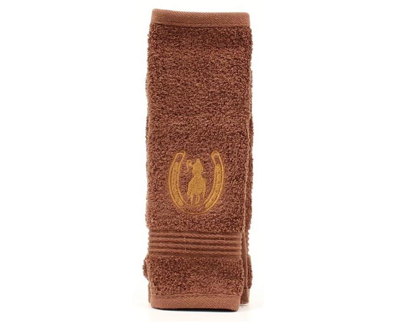 bath_mf_washcloth_rider_brown