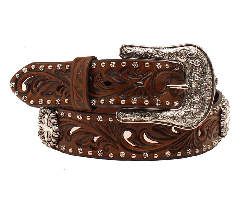 belts_ariat_a1518602_thumb