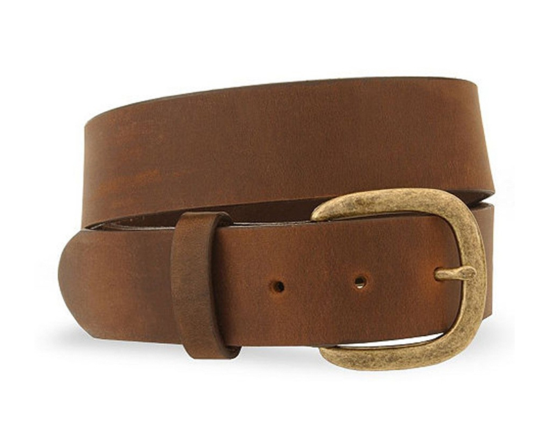 belts_justin_leather_brown_thumb