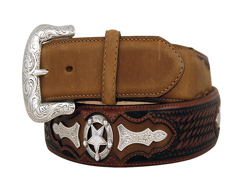 belts_justin_star_bark_thumb