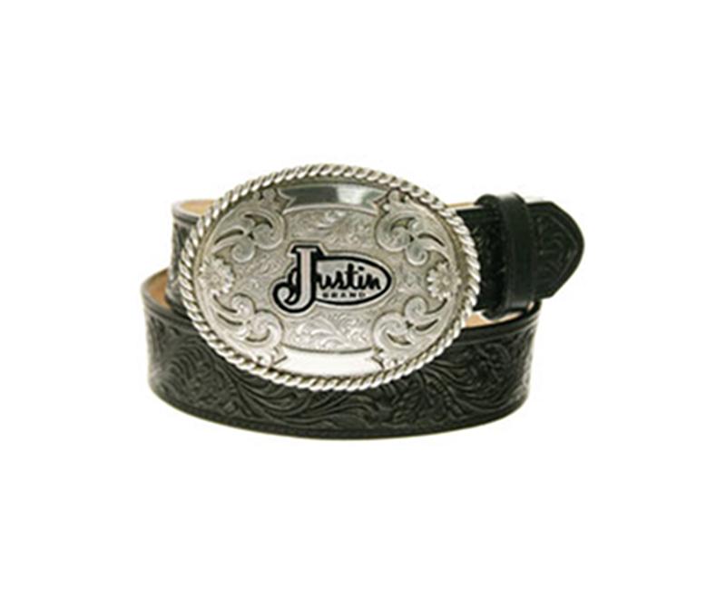 belts_justin_trophy_black_thumb