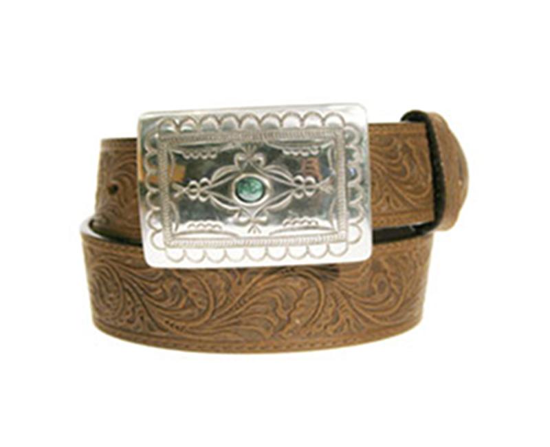 belts_leegin_ladies_navajo_spirit_thumb