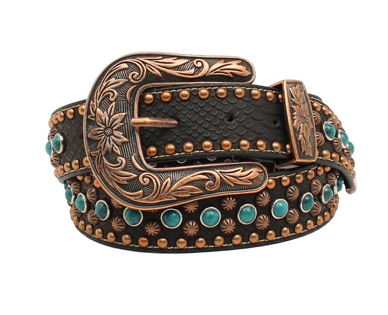 belts_nocona_n3498701_thumb