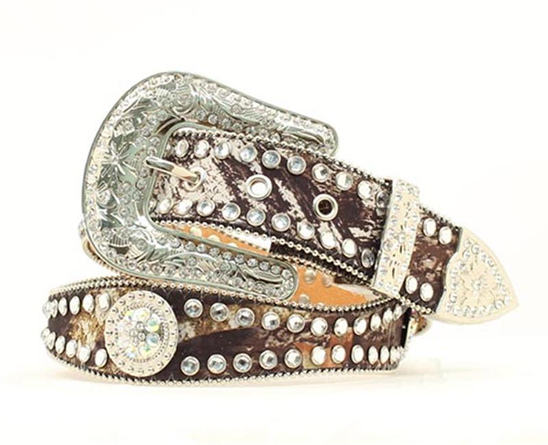 belts_nocona_n35120222_thumb