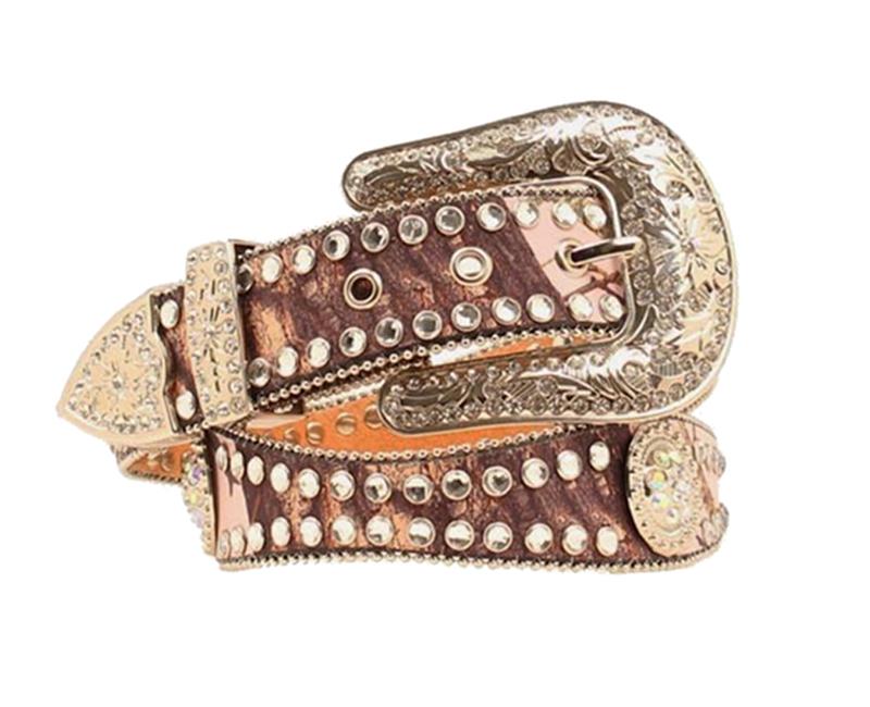 belts_nocona_n3512230_thumb