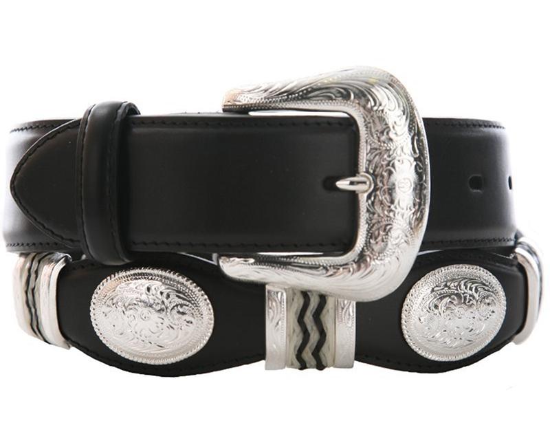 belts_tonylama_cowboy_cut_black_thumb