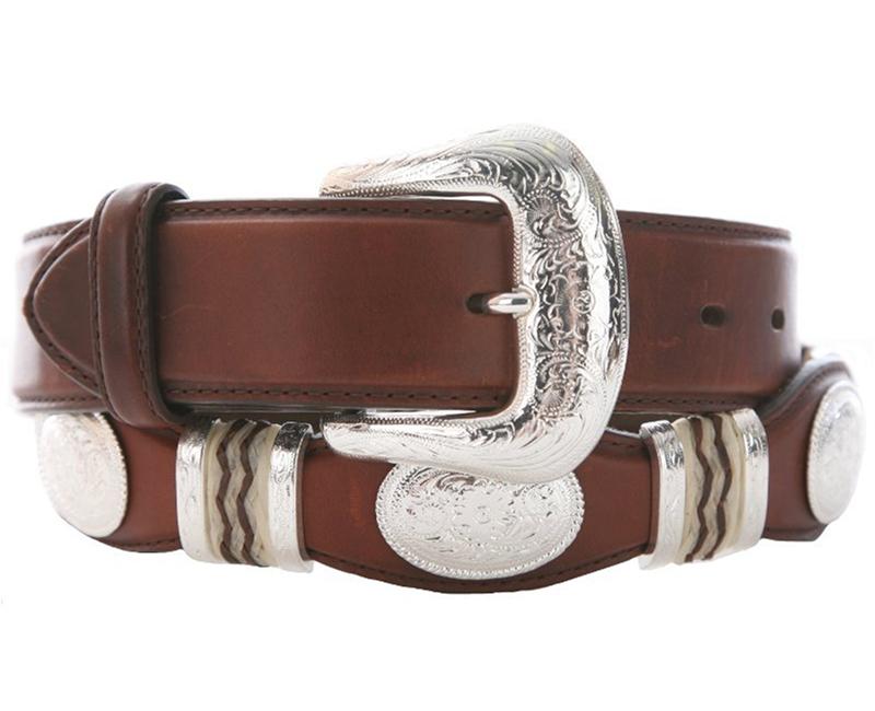 belts_tonylama_cowboy_cut_brown_thumb