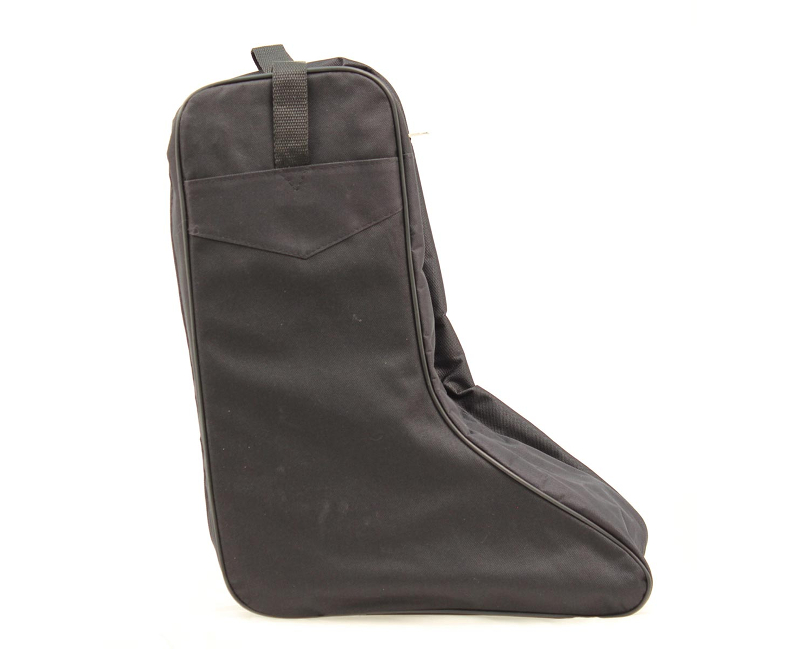 boot_bag_mf_black_thumb