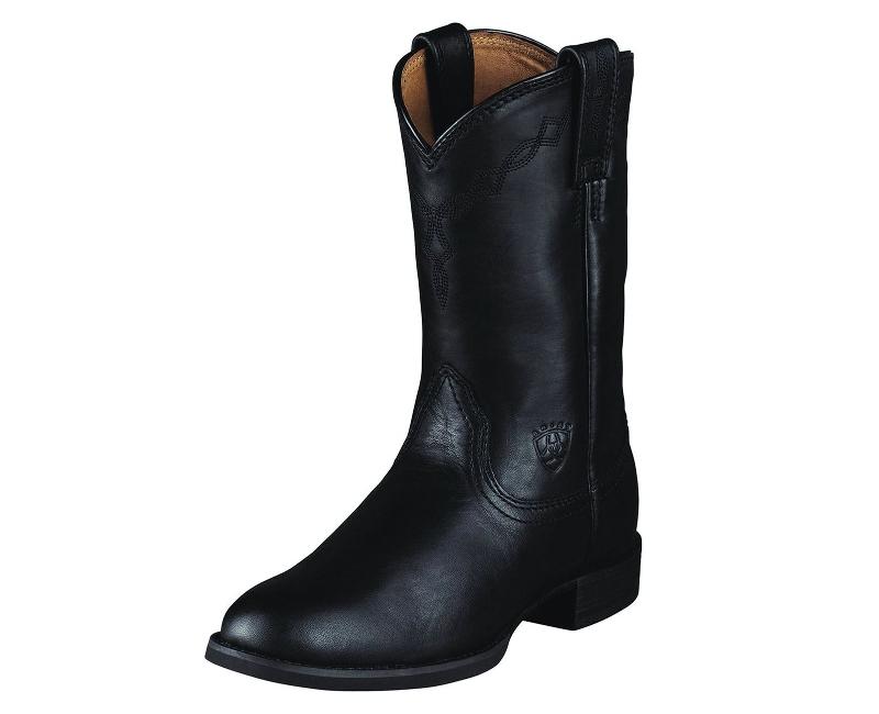 boots_ariat_10000794_thumb