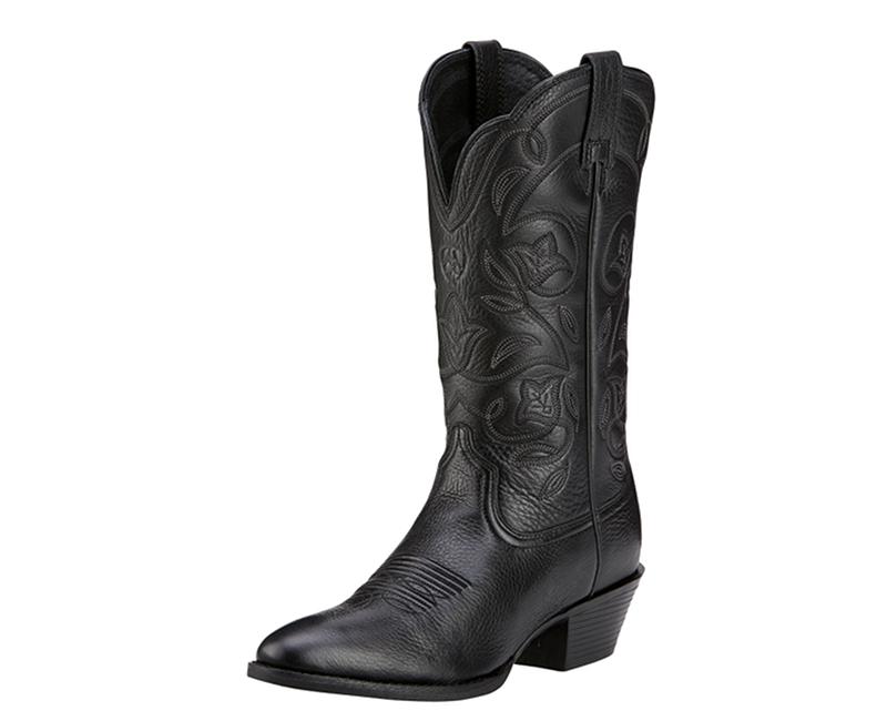 boots_ariat_10001037_thumb