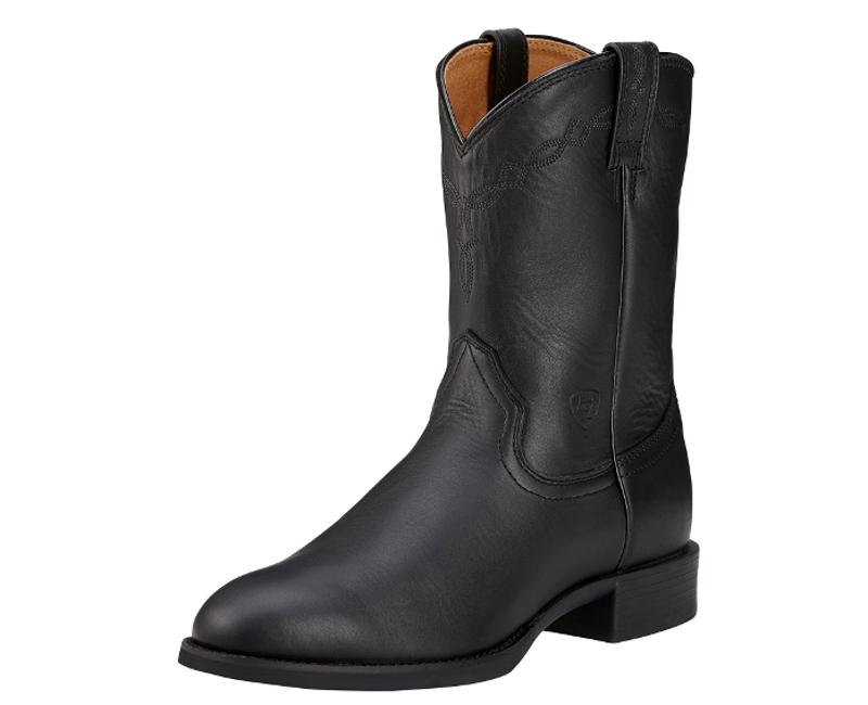 boots_ariat_10002280_thumb