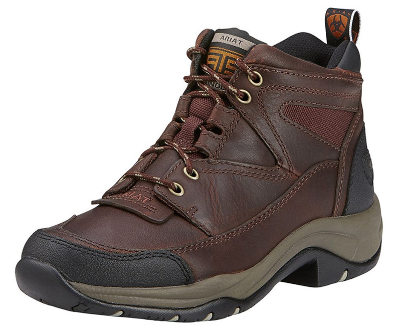 boots_ariat_10004138_thumb