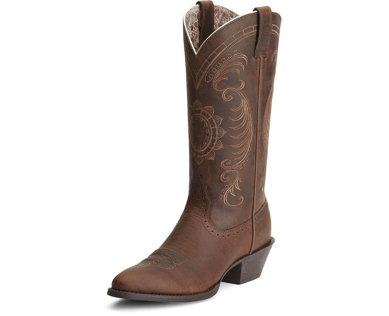 boots_ariat_10010970_thumb