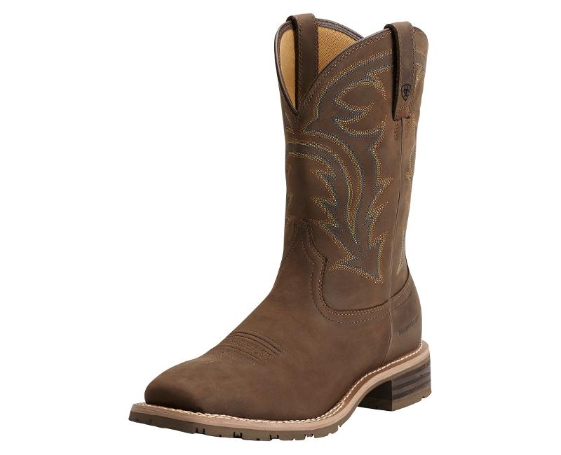 boots_ariat_10014067_thumb