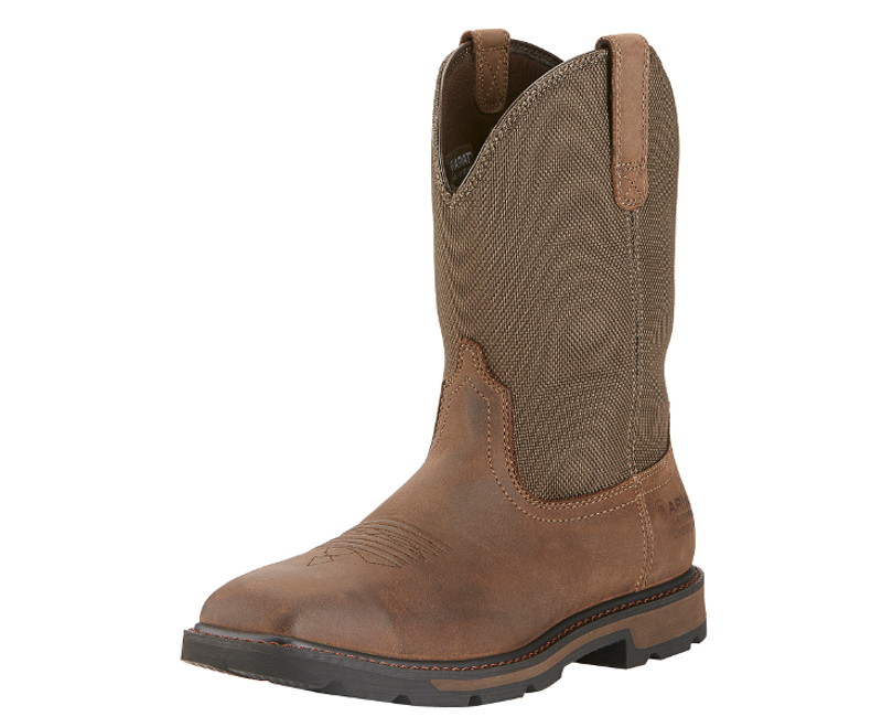 boots_ariat_10015196_thumb
