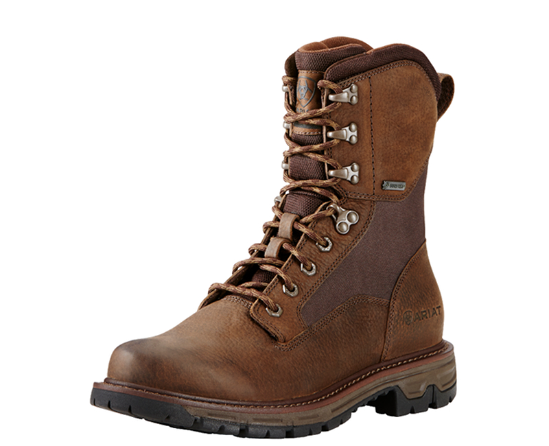 boots_ariat_10018427_thumb