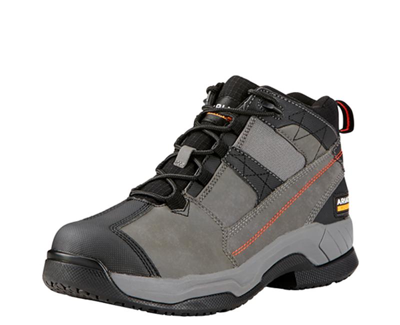 boots_ariat_10018551_thumb