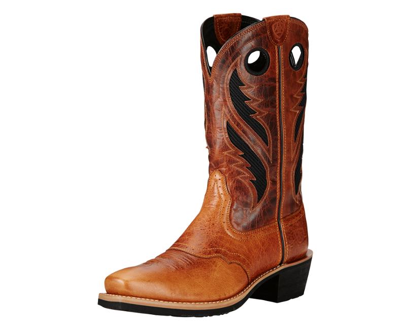 boots_ariat_10019980_thumb