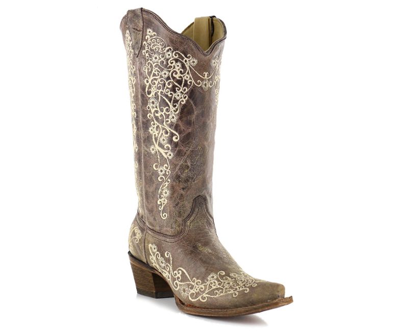 boots_corral_a1094_thumb
