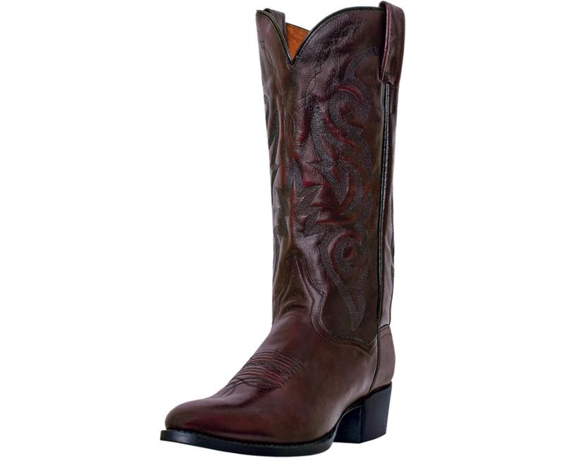 boots_danpost_dp2112r_thumb