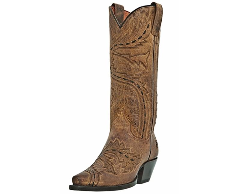 boots_danpost_dp3422_thumb