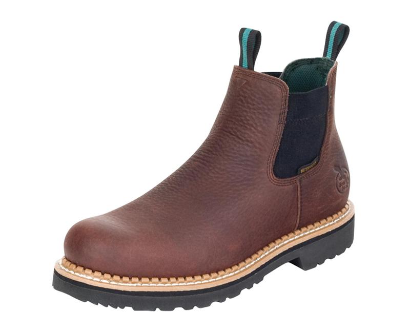 boots_georgia_gr500_thumb