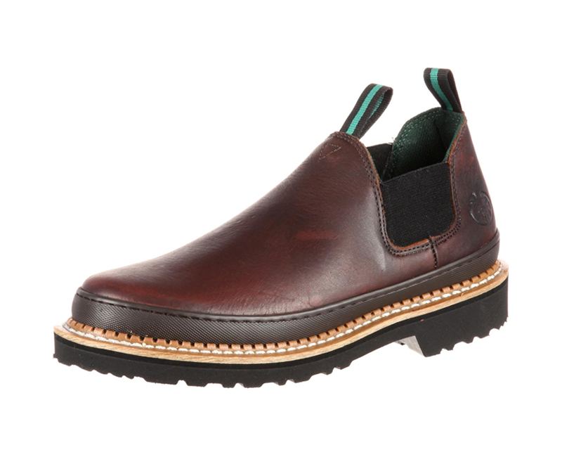 boots_georgia_romeo_brown_thumb