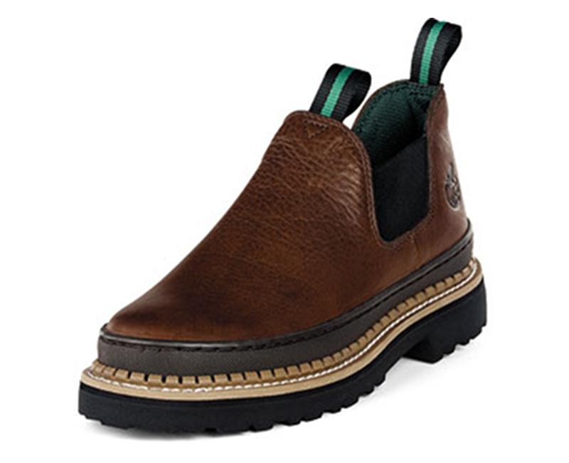 boots_georgia_romeo_gr362_thumb