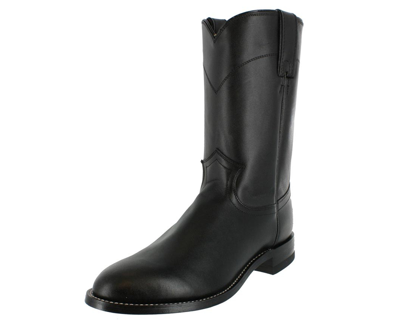 boots_justin_3133_thumb