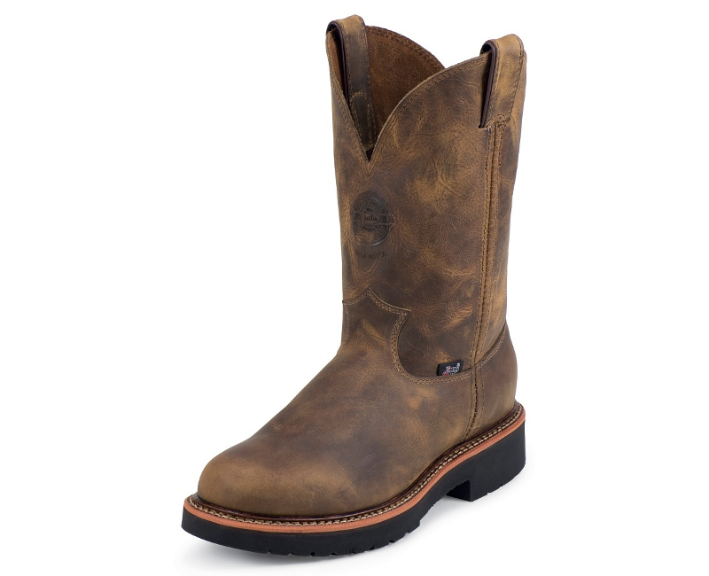 boots_justin_4440_thumb