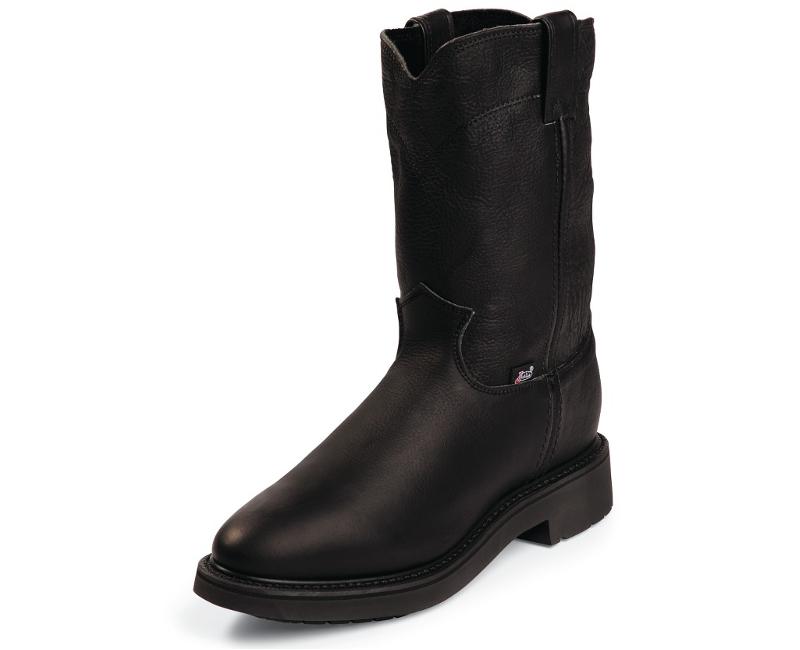 boots_justin_4763_thumb