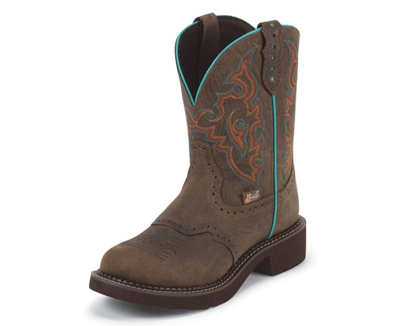 boots_justin_l9607_thumb