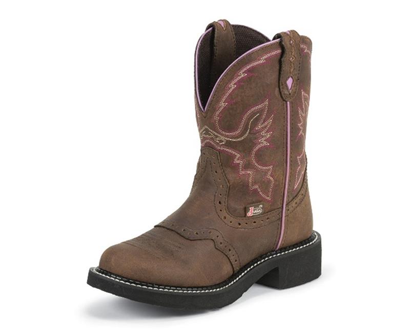 boots_justin_l9903_thumb