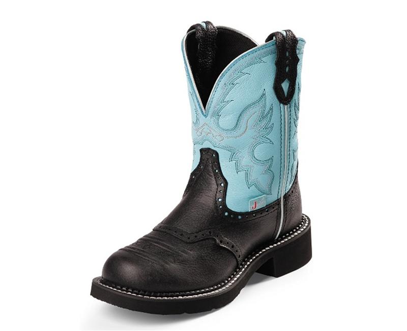 boots_justin_l9905_thumb