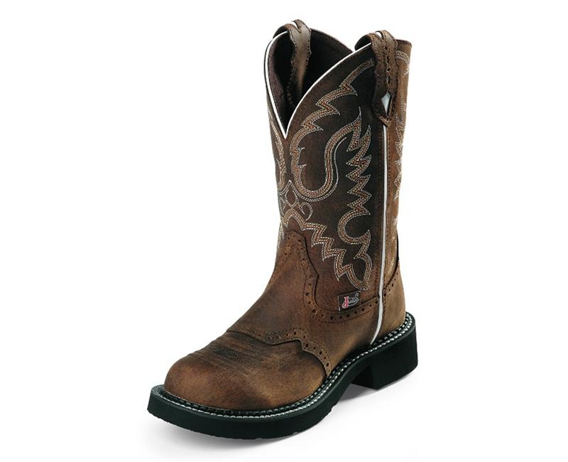 boots_justin_l9909_thumb