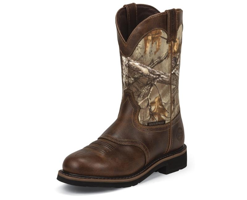 boots_justin_wk4675_thumb